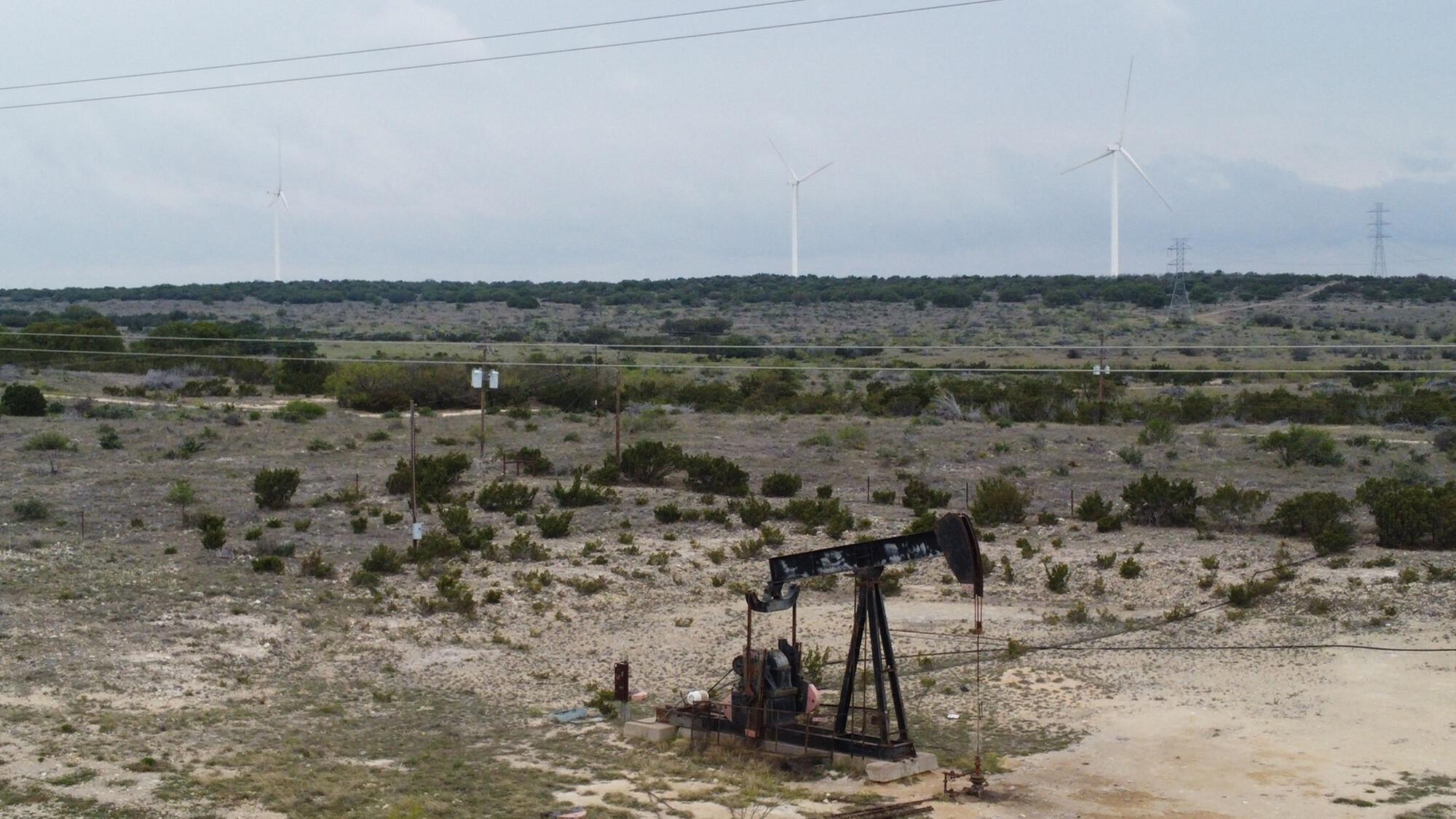 Is the oil market broken?