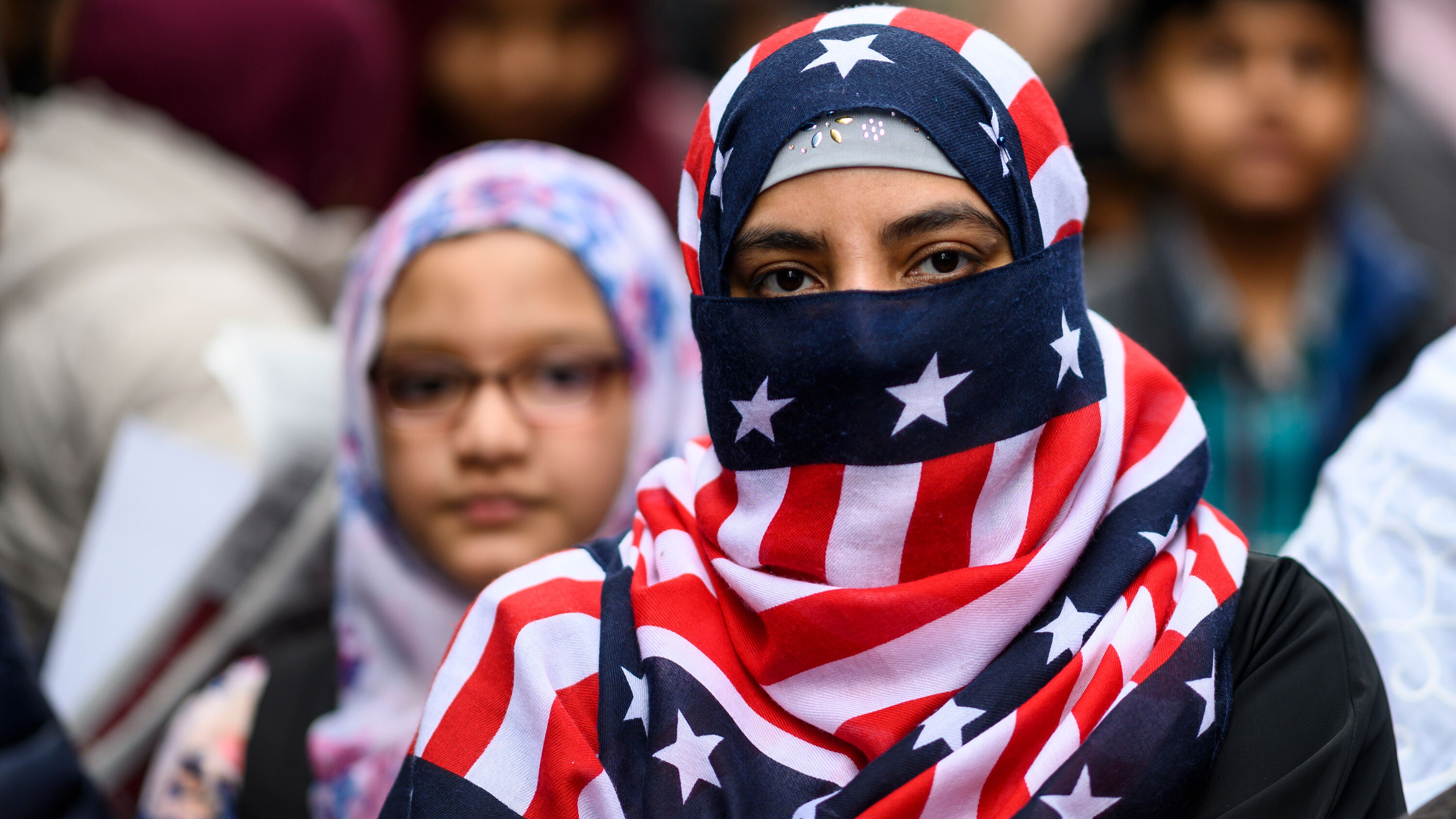 9 tropes about Muslims that are a product of Islamophobia