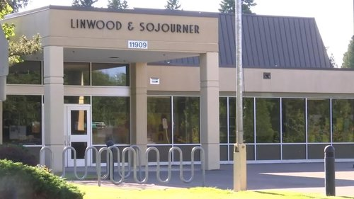 Image for Oregon elementary school worker quits after making racist comments to students