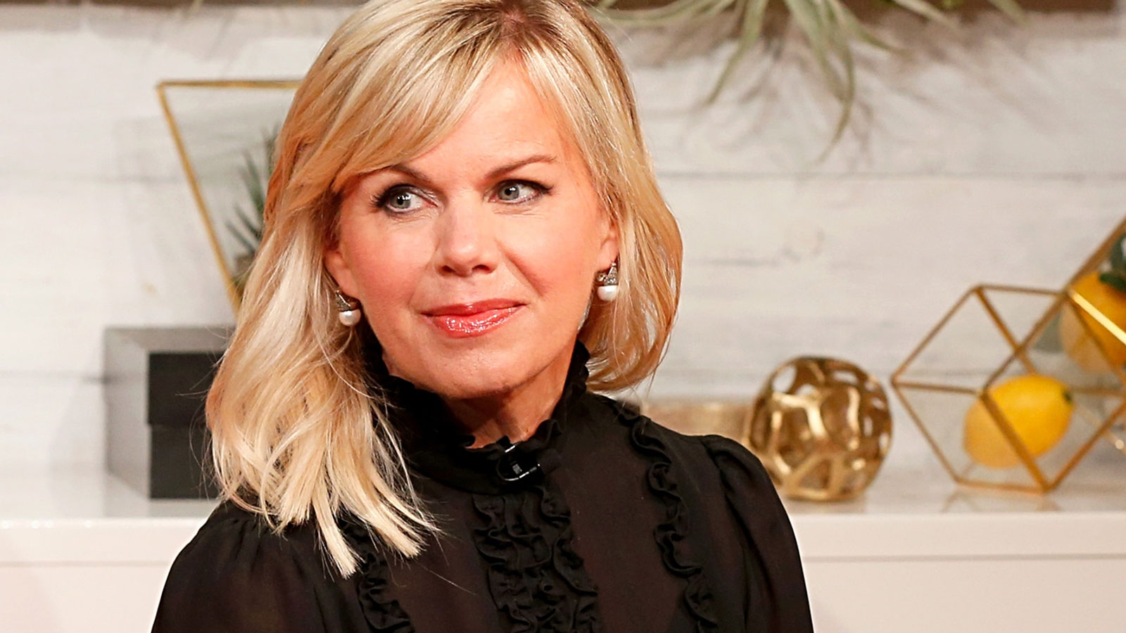 Gretchen Carlson fights back against nondisclosure agreements like the one she signed with Fox News
