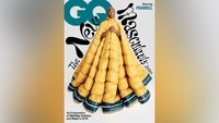 How GQ has redefined itself in an era of a new masculinity