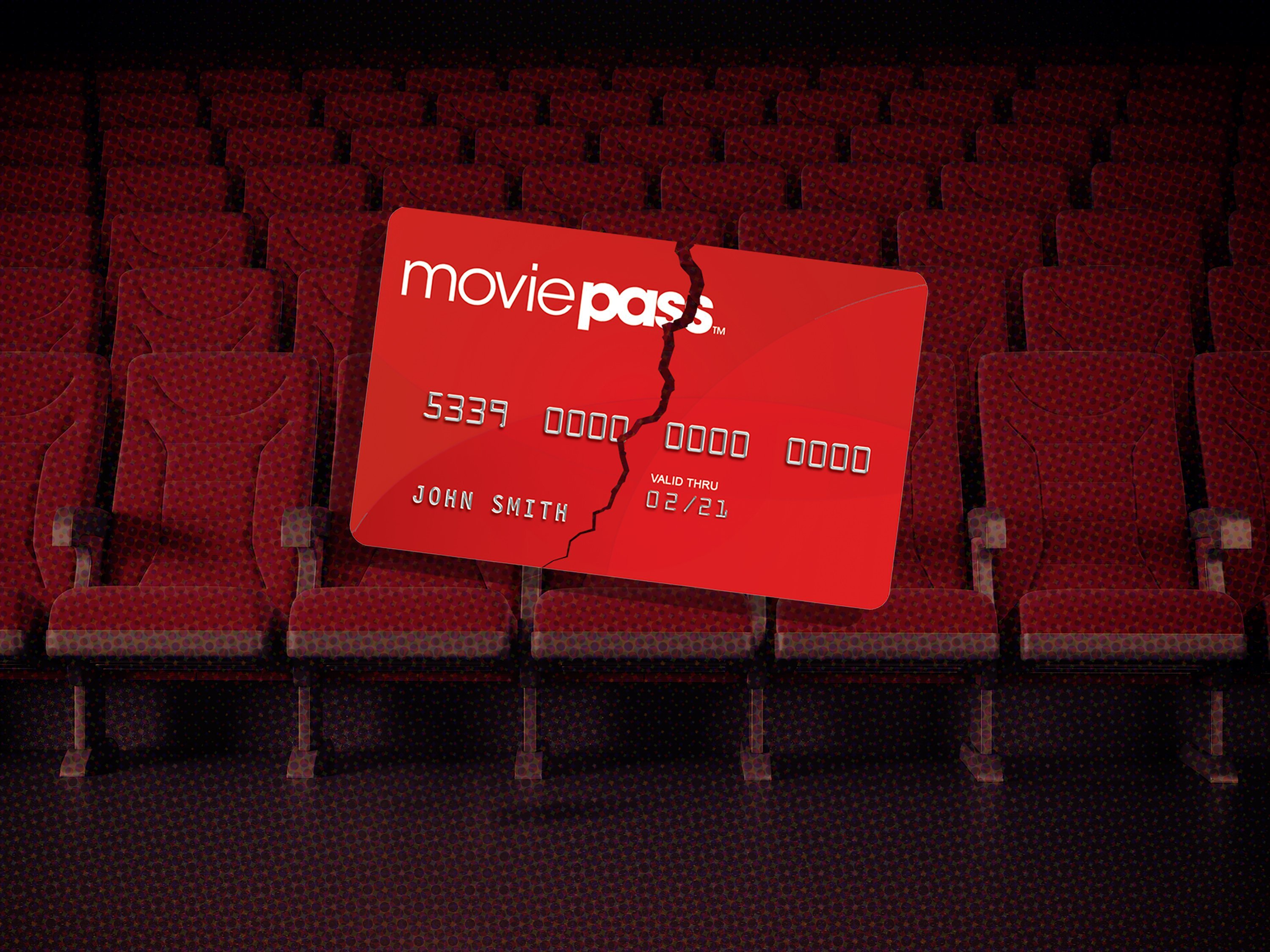 MoviePass, the game-changing ticketing service, is shutting down