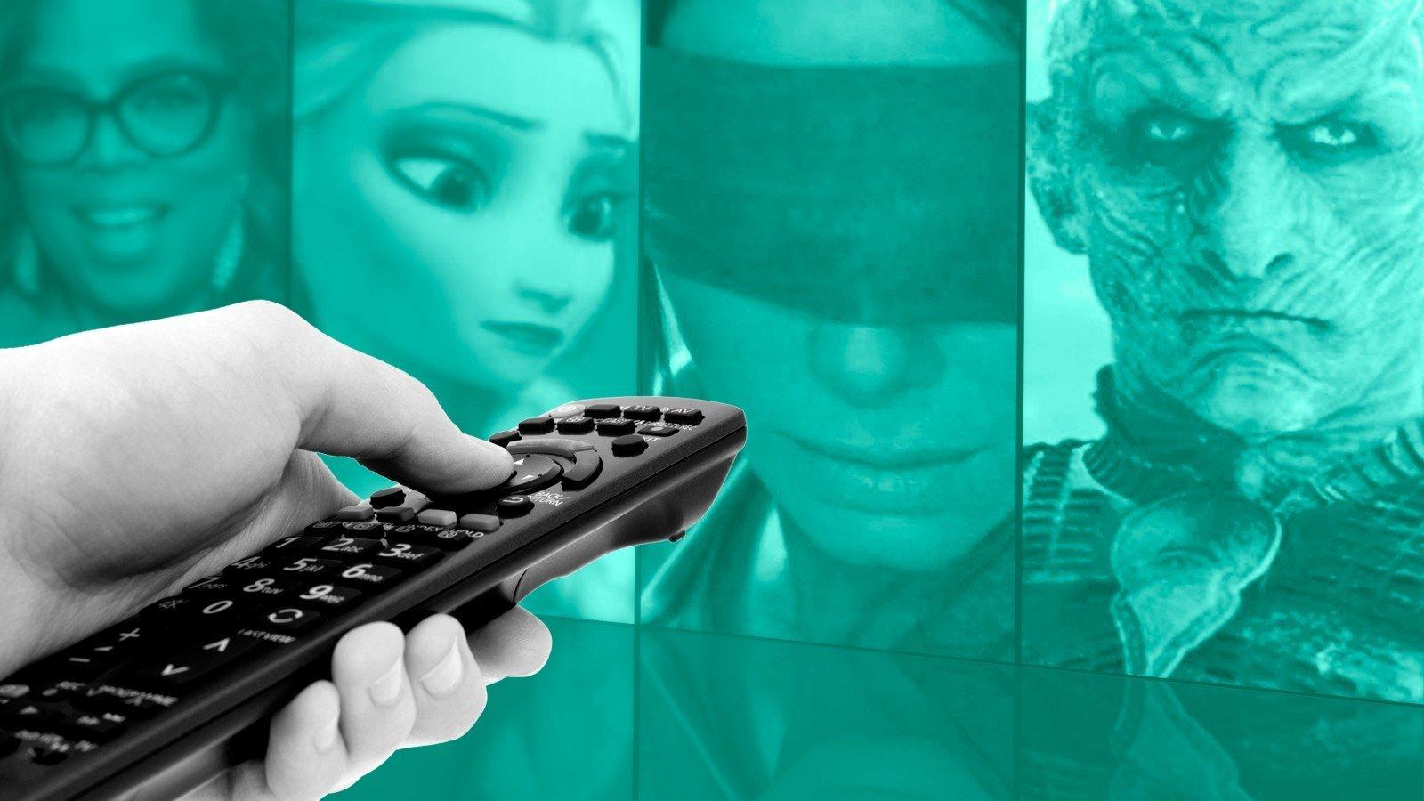Netflix stock plummets after massive subscriber miss