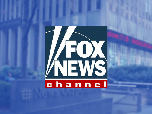 Fox News Photoshopped gunman into stories about Seattle's 'autonomous zone'