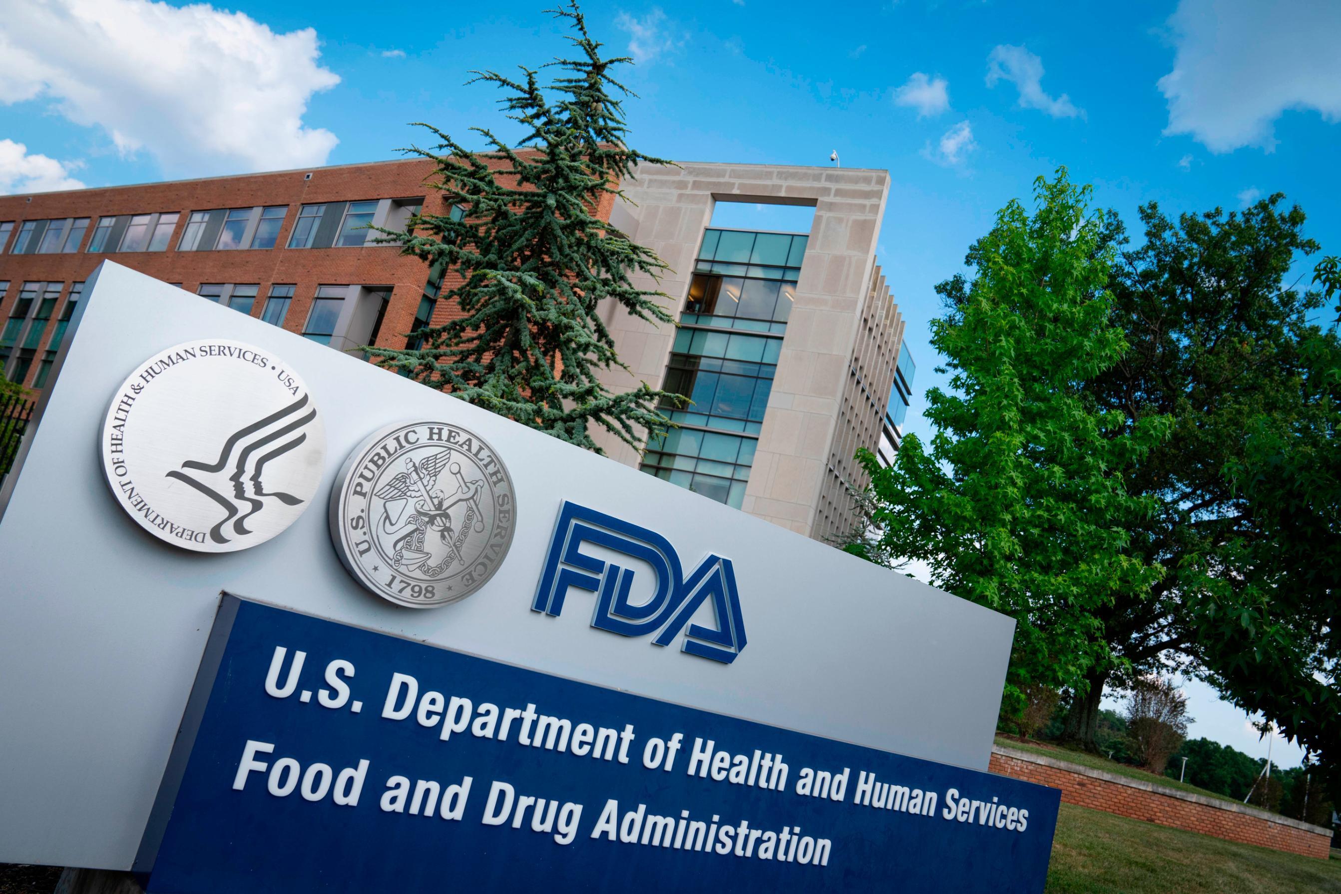 Acting FDA commissioner calls for independent investigation into approval of Alzheimer's drug
