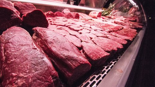 Image for 62,000 pounds of raw meat are being recalled, just days before Memorial Day