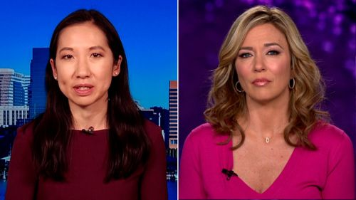 Image for What can fully vaccinated people do? Dr. Leana Wen says some CDC advice too cautious