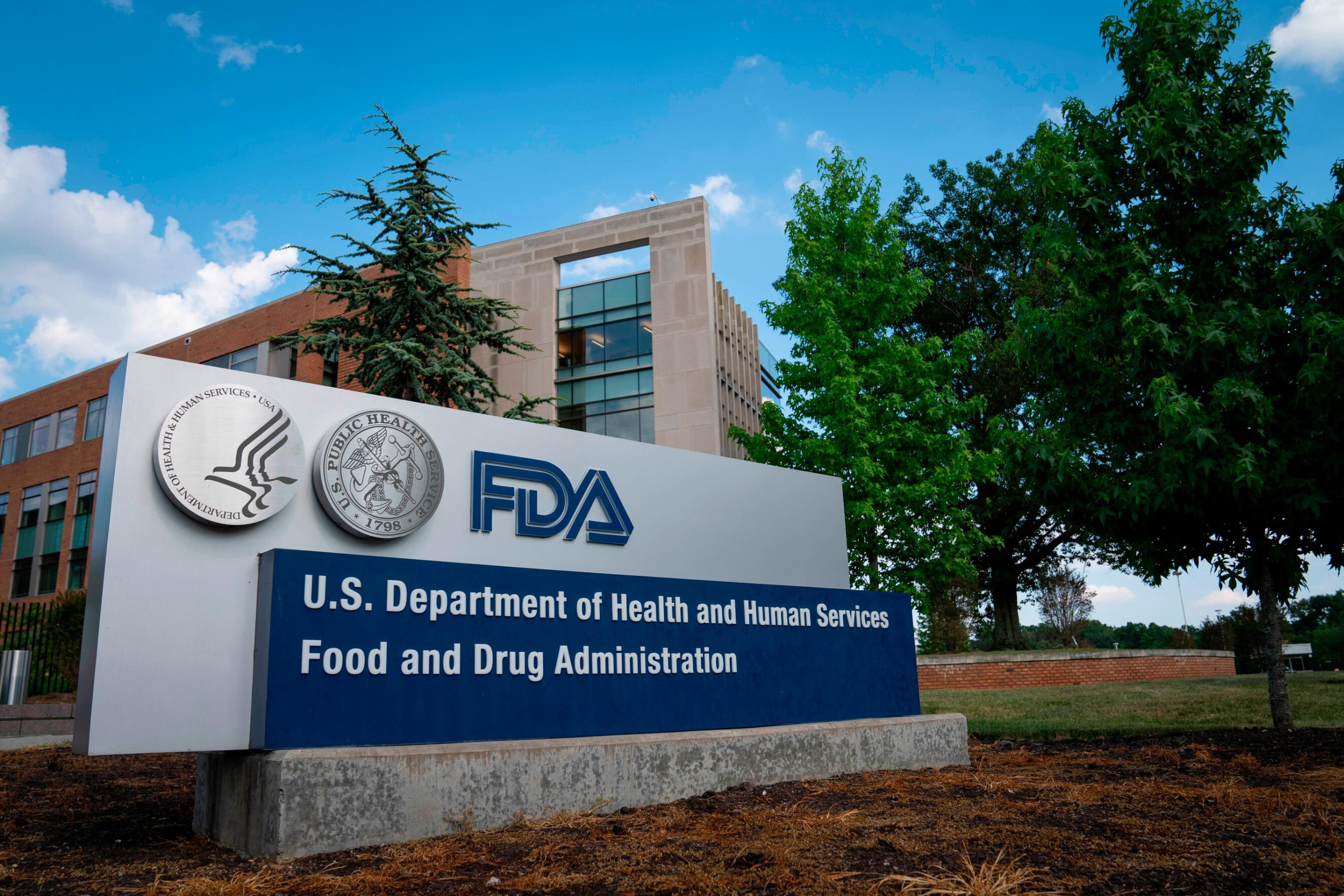 Biden says full FDA approval of a Covid-19 vaccine could come as early as the end of August