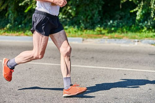 Image for No limit to benefits of exercise when it comes to cardiovascular disease risk, study finds