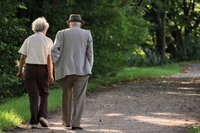 Want to avoid an early death? Get moving, a study says