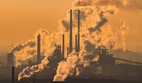 Global emissions will hit another record high this year despite a slowdown in coal use