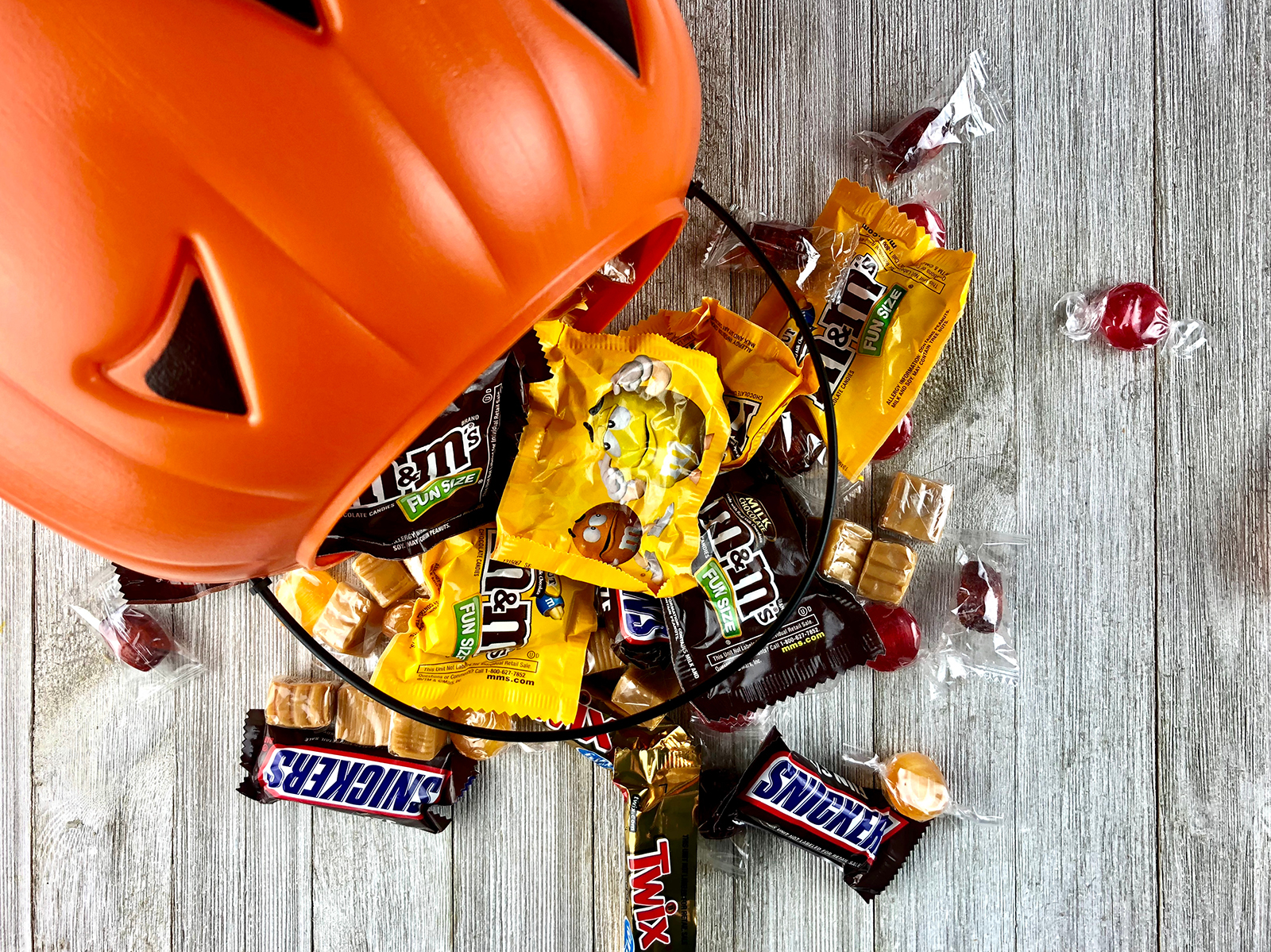 Stay inside this Halloween with your household, doctors say