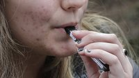 Judge rules Massachusetts vape sales ban can remain in place, but requires changes