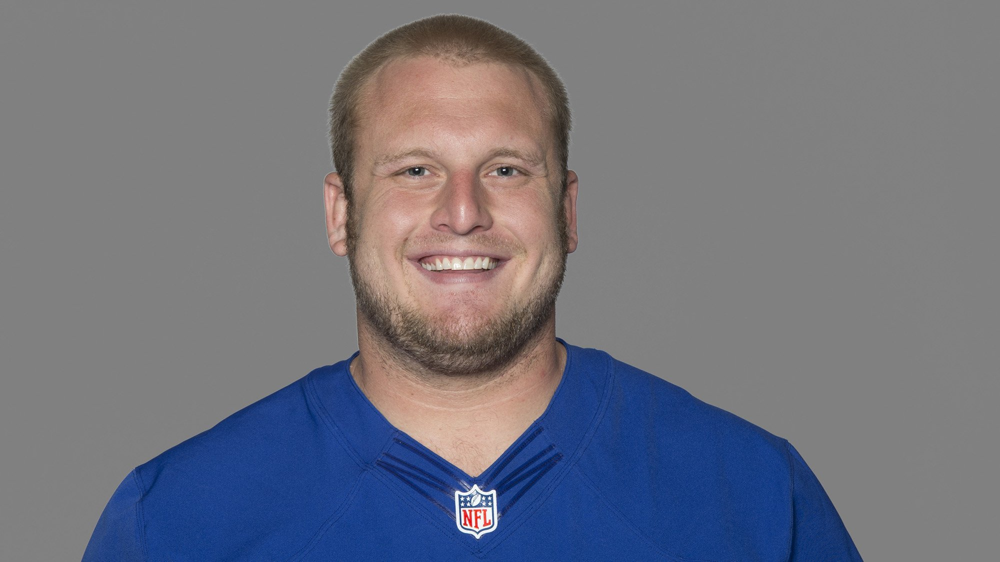 Mitch Petrus, former NFL lineman and Super Bowl champion, dies of heatstroke at age 32