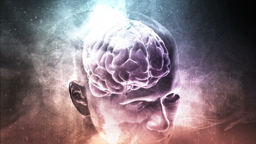 Image for Negative thinking linked to dementia in later life, but you can learn to be more positive
