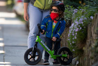 The kid next door: Neighborhood friendships on a comeback amid the coronavirus pandemic