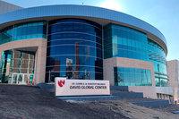 11 cruise ship passengers test positive for coronavirus, Nebraska hospital says