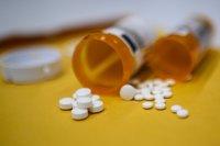 Drug companies fail to reach settlement ahead of opioid crisis trial