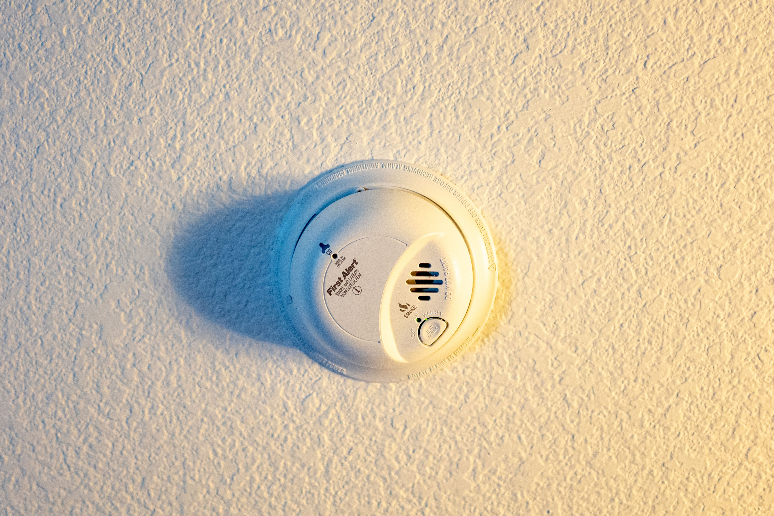 Carbon monoxide poisoning or Covid-19? Here's how you can tell