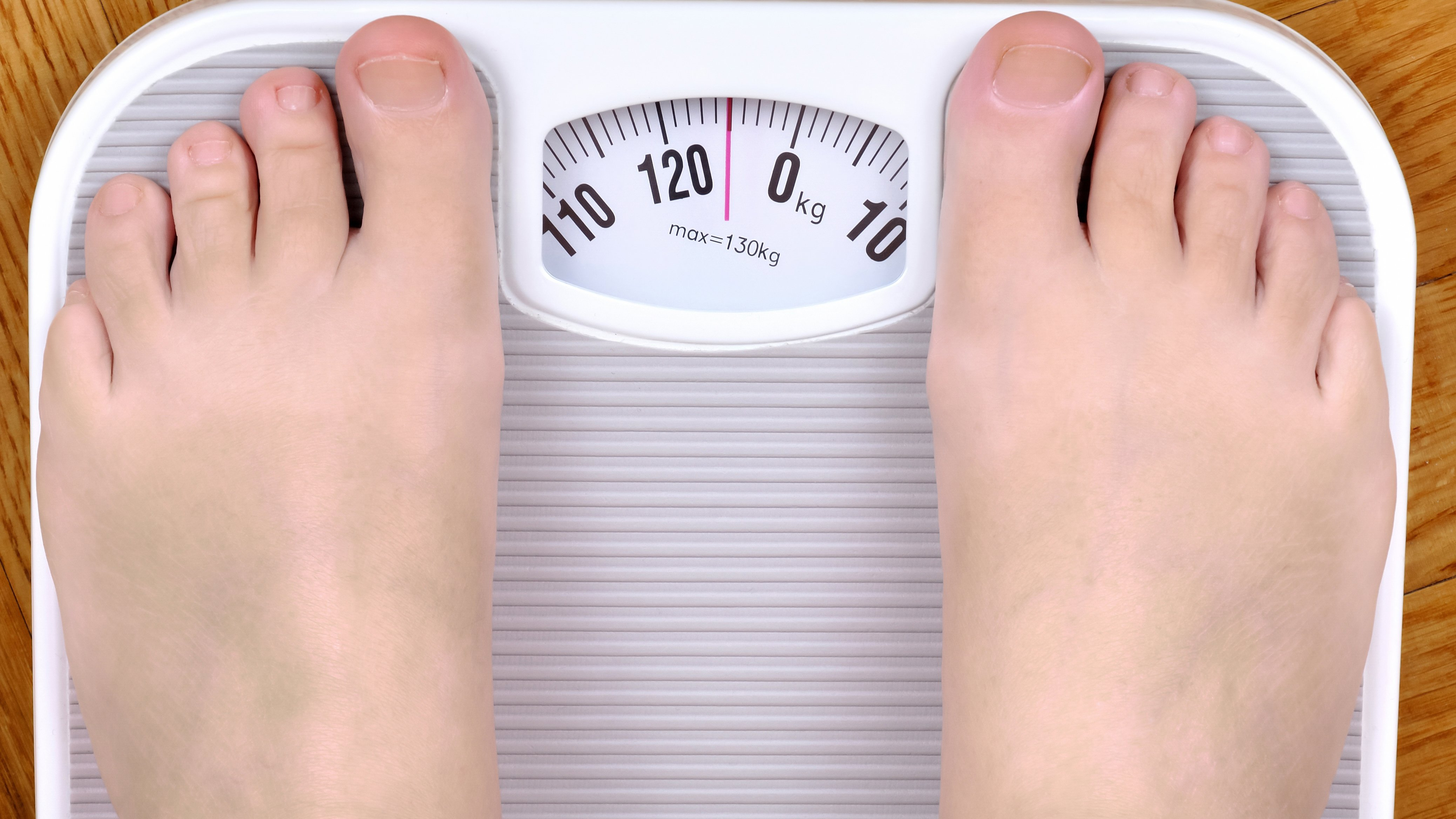 Severe obesity among 10 and 11-year-olds hits all-time high in UK