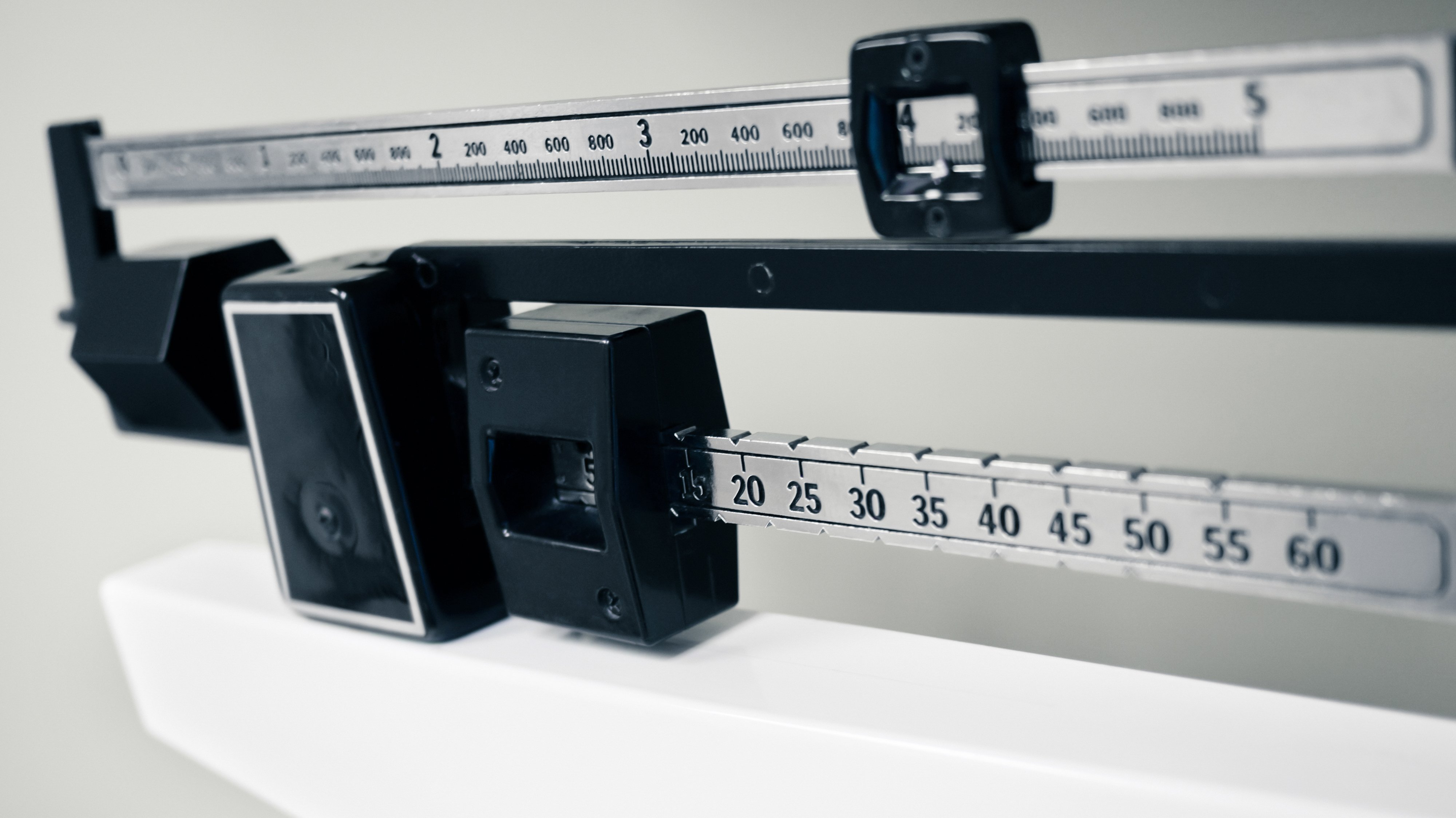 A new study says there could be a surprising consequence to losing weight later in life