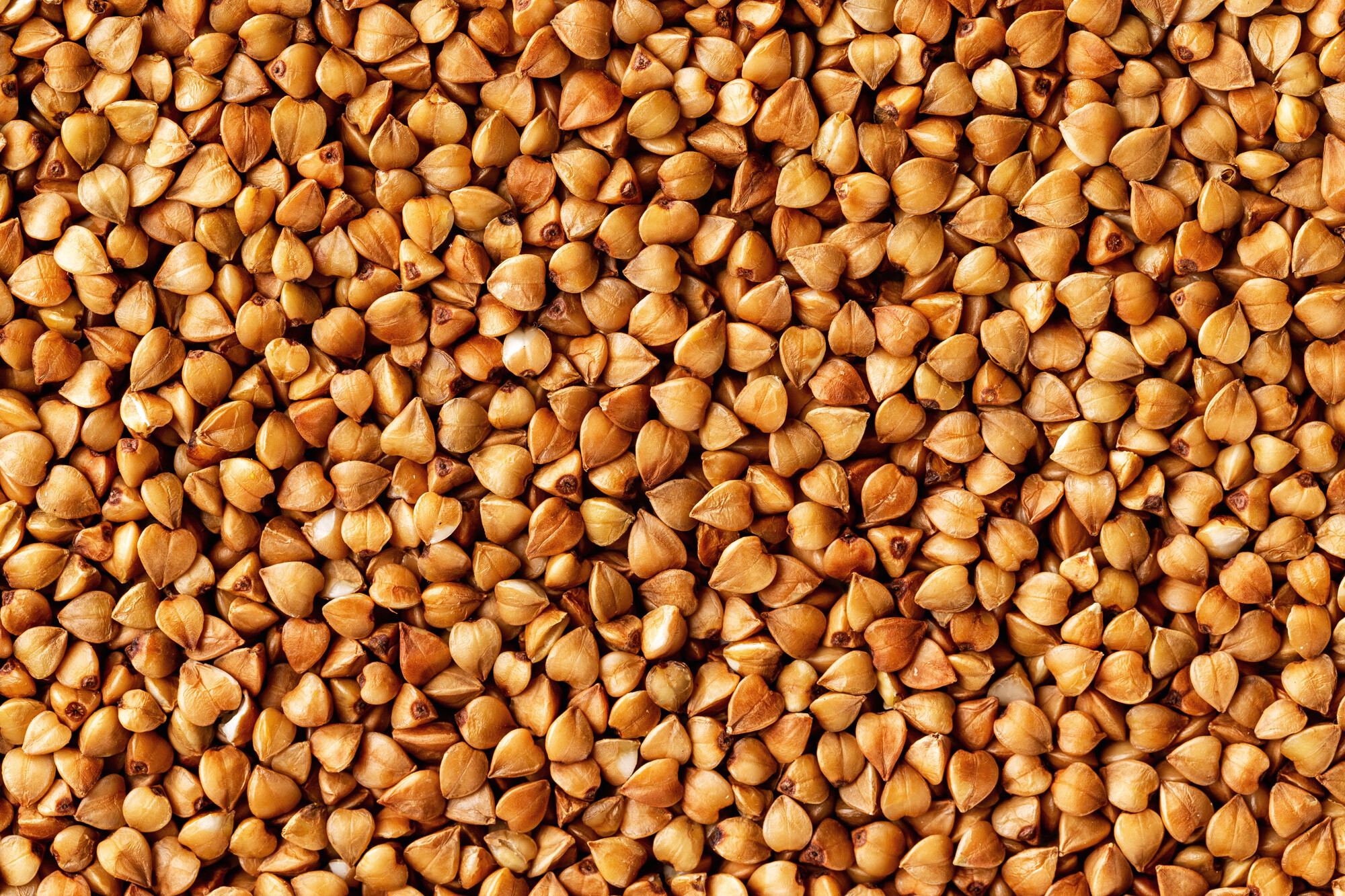 Get to know farro and other superfood whole grains