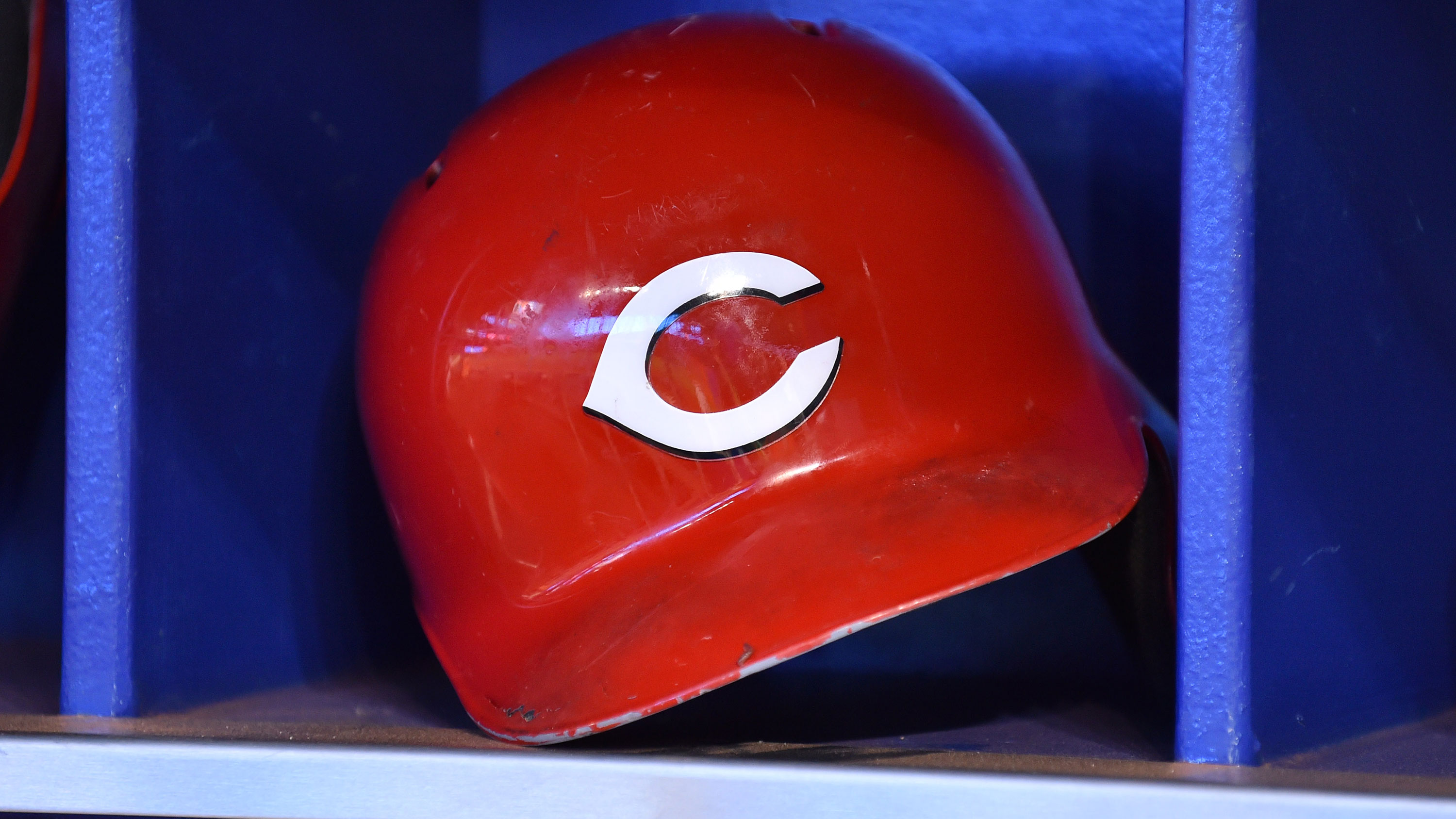 MLB postpones this weekend's Reds-Pirates games after positive Covid-19 test