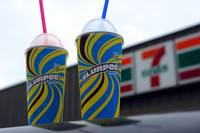 No more self-serve soda and hot dog rollers: Coronavirus upends convenience stores