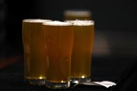 American craft brewers were already in trouble. Then came coronavirus