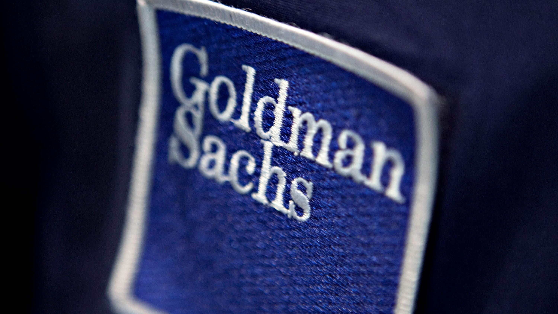 Goldman Sachs is crushing it as booming markets trump Main Street turmoil