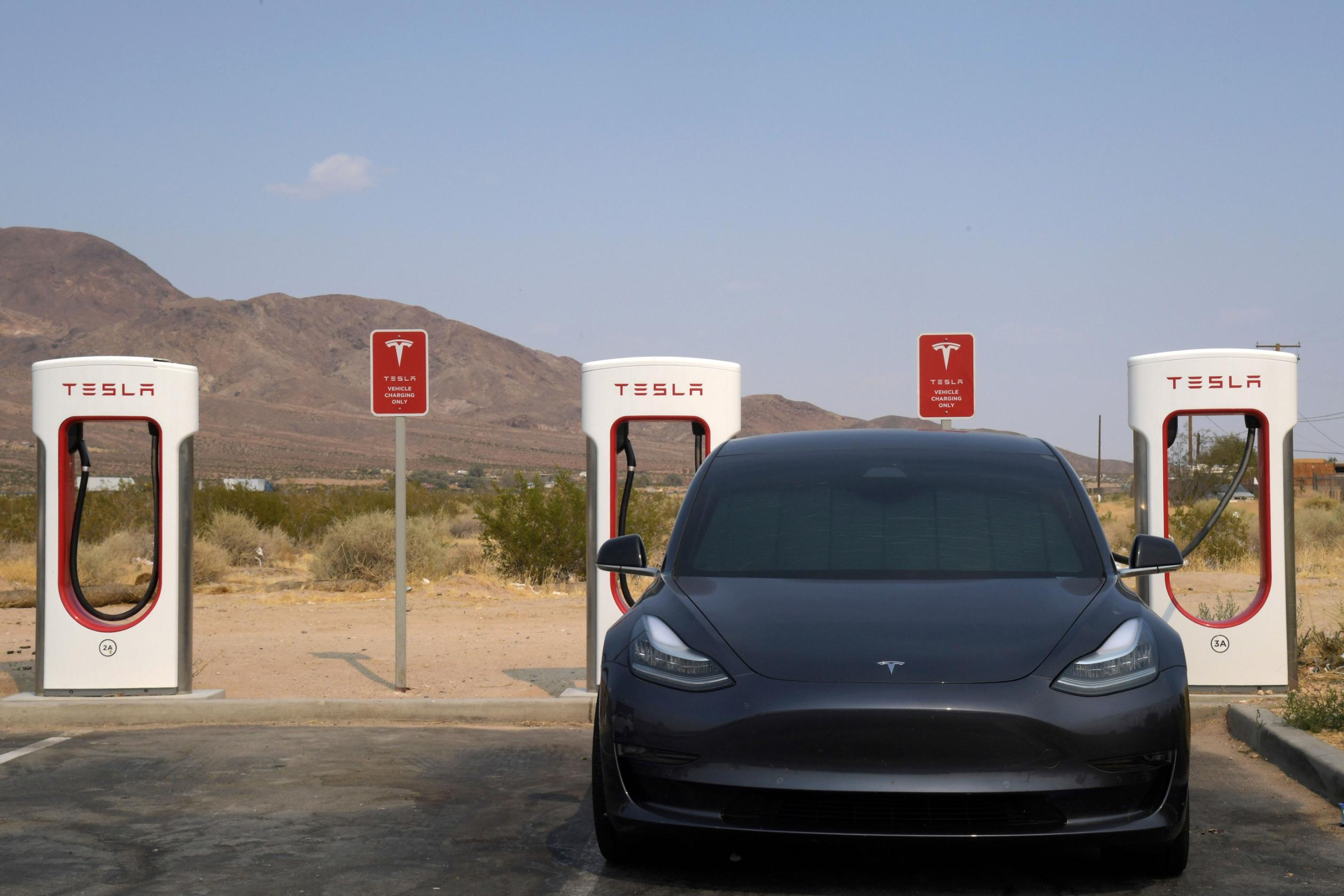 Why Tesla's Battery Day is a big event for investors