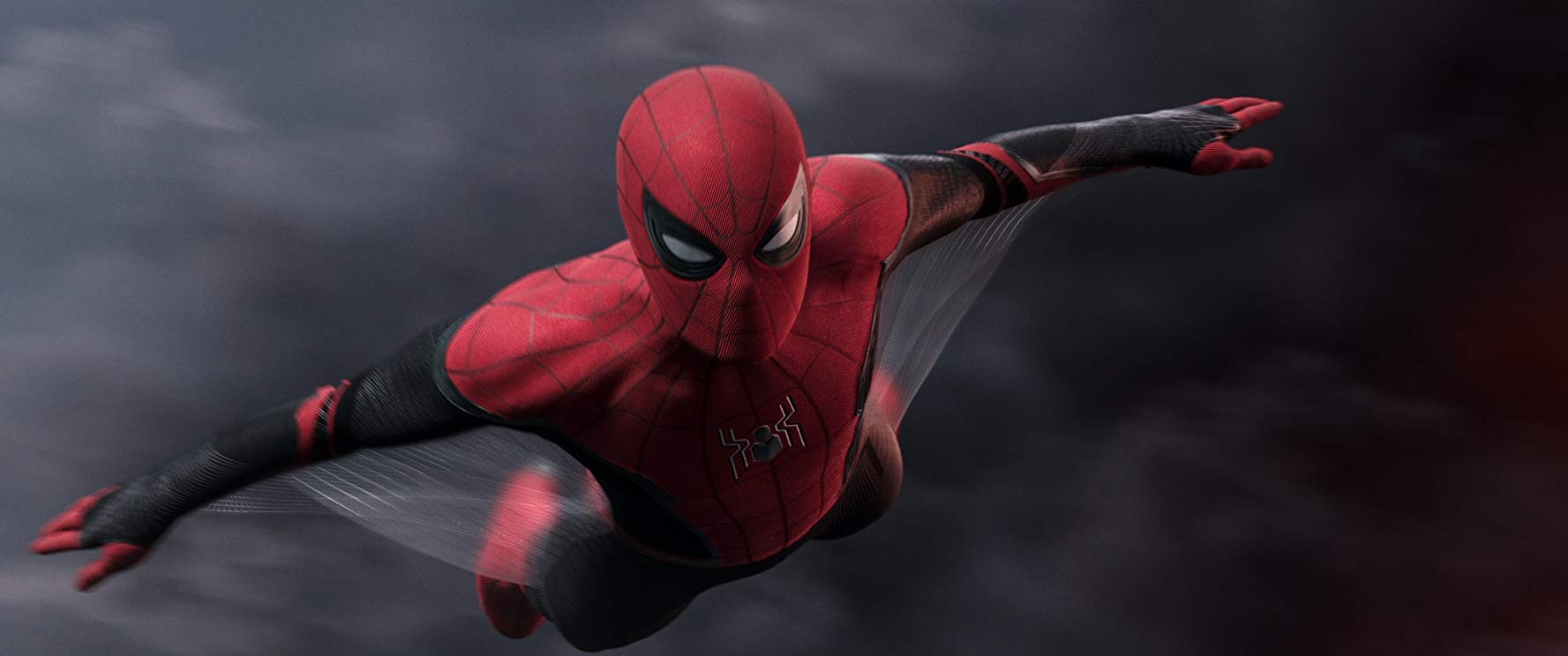 Spider-Man is heading to Disney streaming