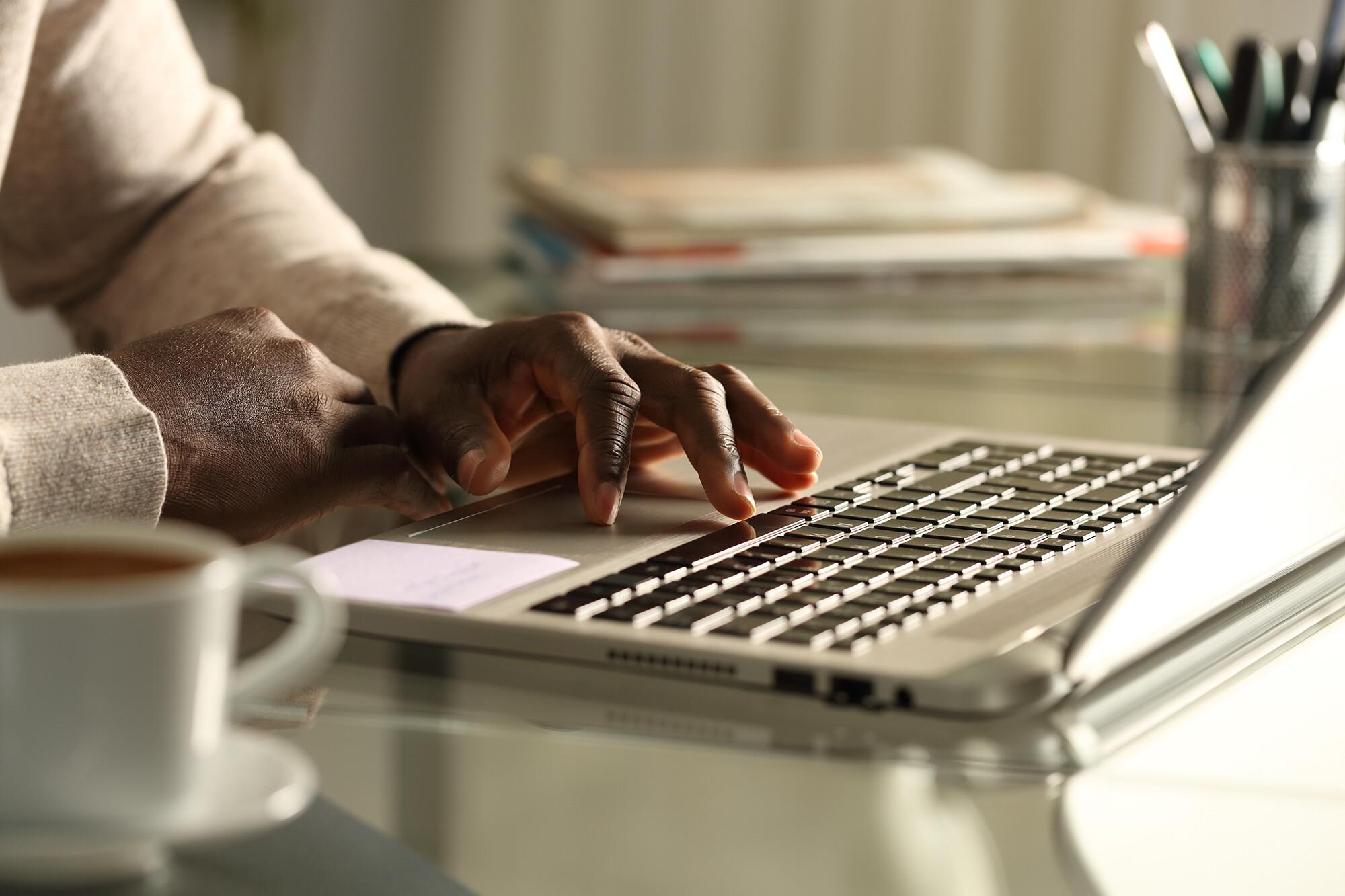 3 ways companies can help advance racial equity
