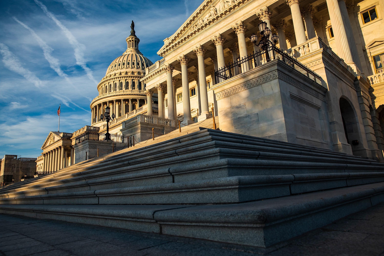 Small-dollar platform raises $297 million for Democratic candidates and causes in third quarter