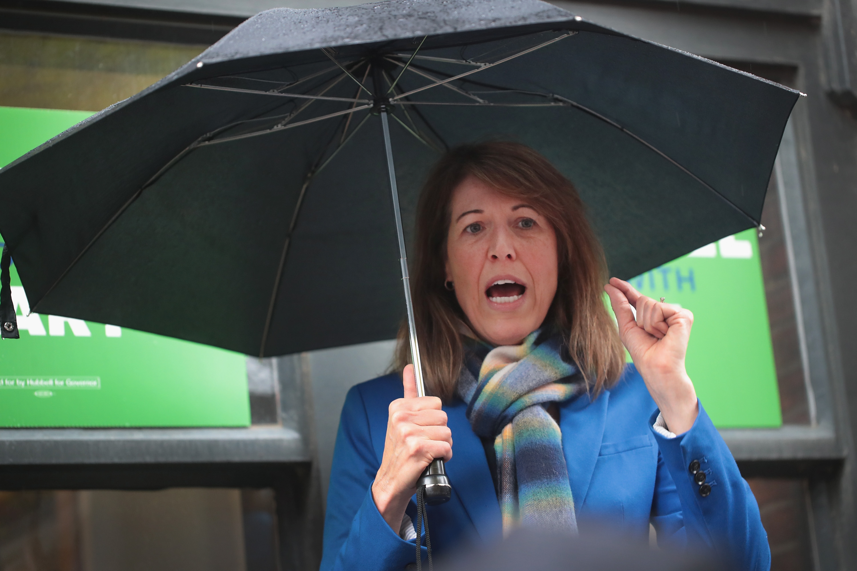Biden picks up endorsement from key Iowa swing district congresswoman