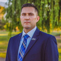House candidate in Arizona suspends campaign after drug overdose