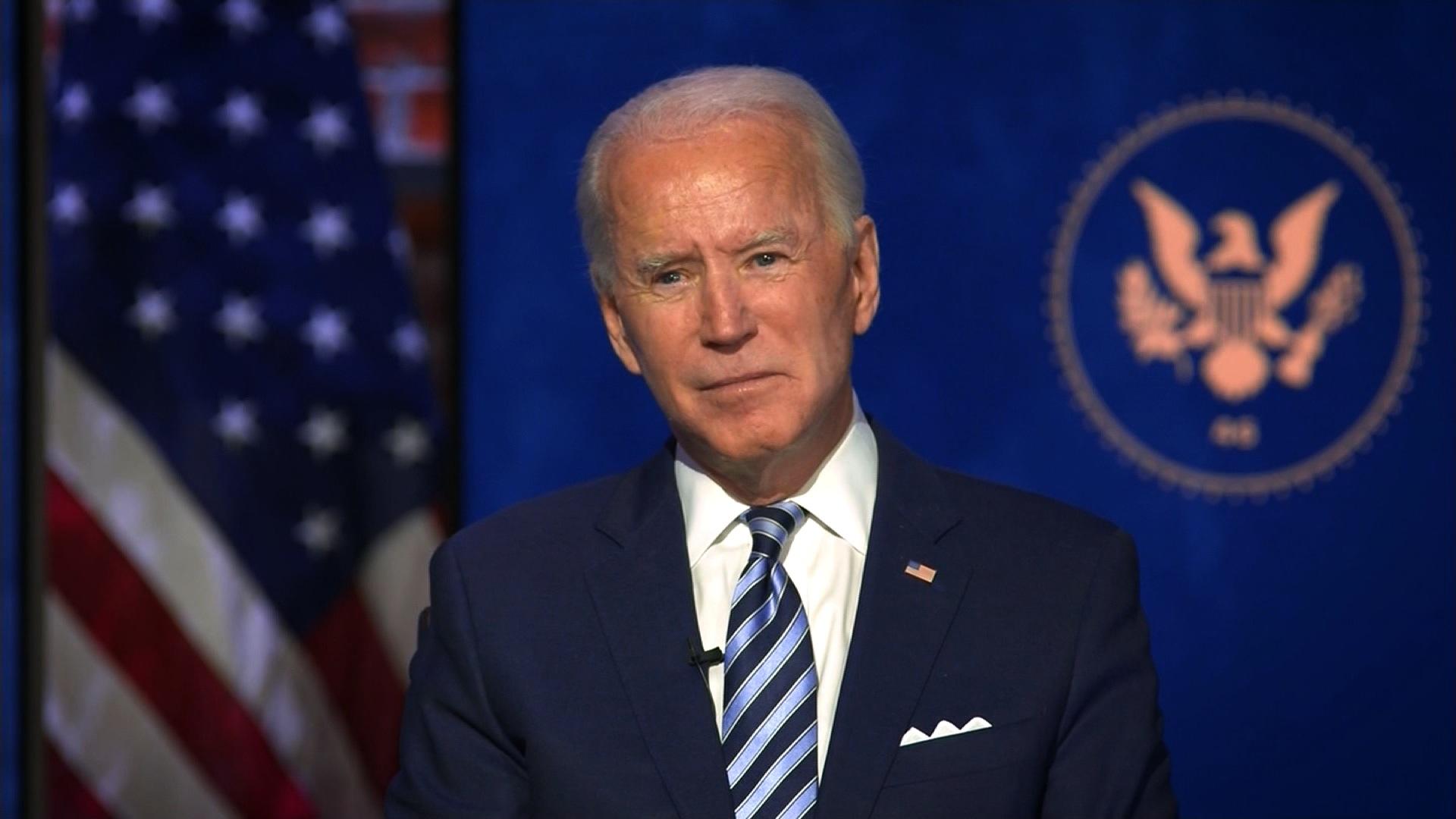 Biden weighs ambassador picks amid pressure to diversify