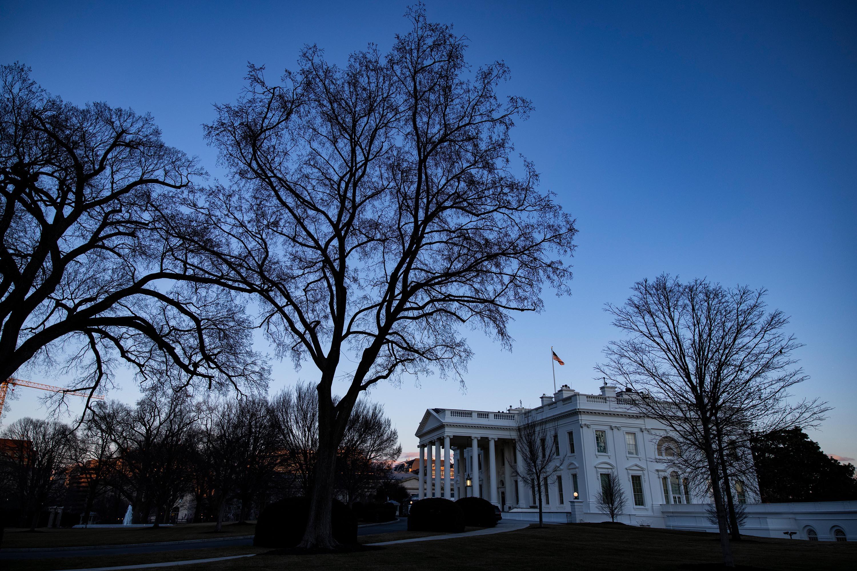 Biden administration details new steps to prevent evictions as moratorium faces Supreme Court