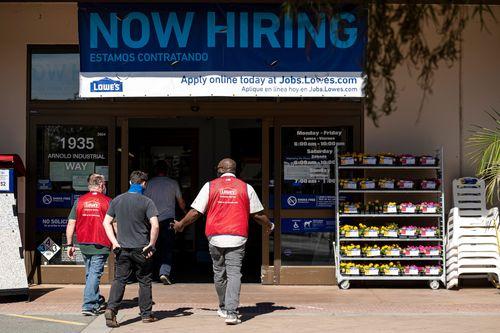Image for Biden pushes economic aid proposals as GOP calls for paring back unemployment benefits