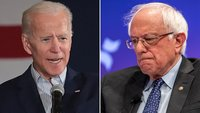 Fact check: Joe Biden misleads with claim that Bernie Sanders' Medicare for All plan would cause a 'hiatus'