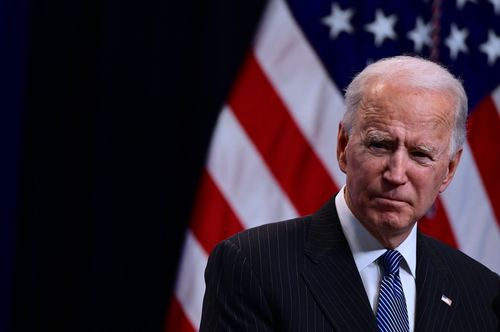 Image for Biden to signal commitment to US diplomats and allies with State Department visit