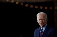 Joe Biden slams Trump's comments on his Ukraine dealings