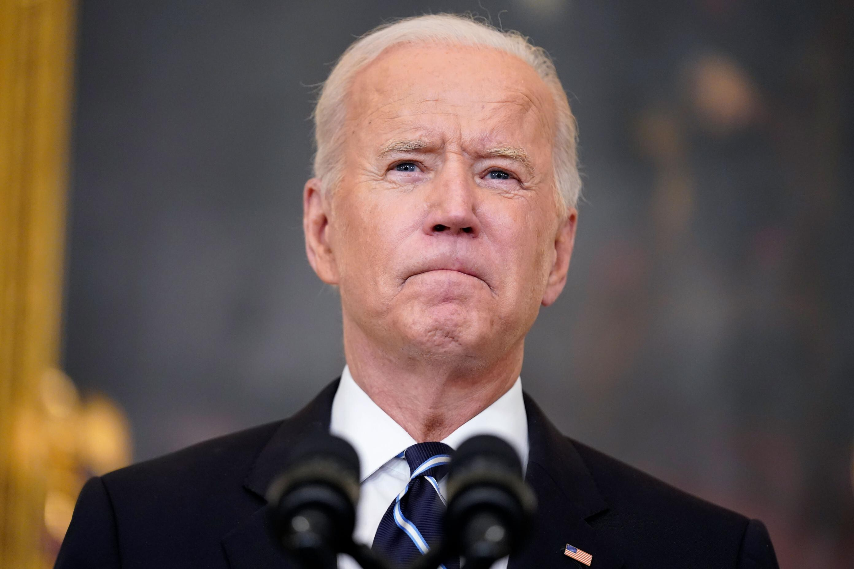 Biden set to address world leaders at the UN General Assembly