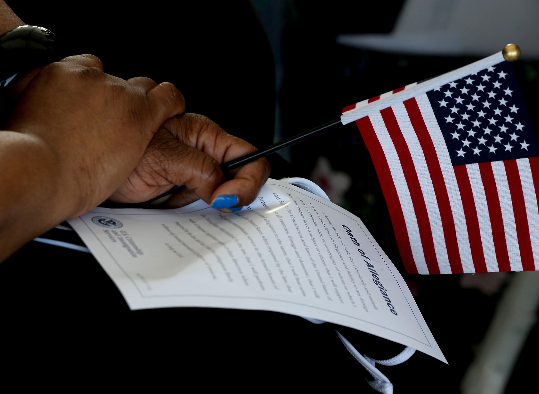 First on CNN: Biden unveils unprecedented government-wide strategy to encourage US citizenship