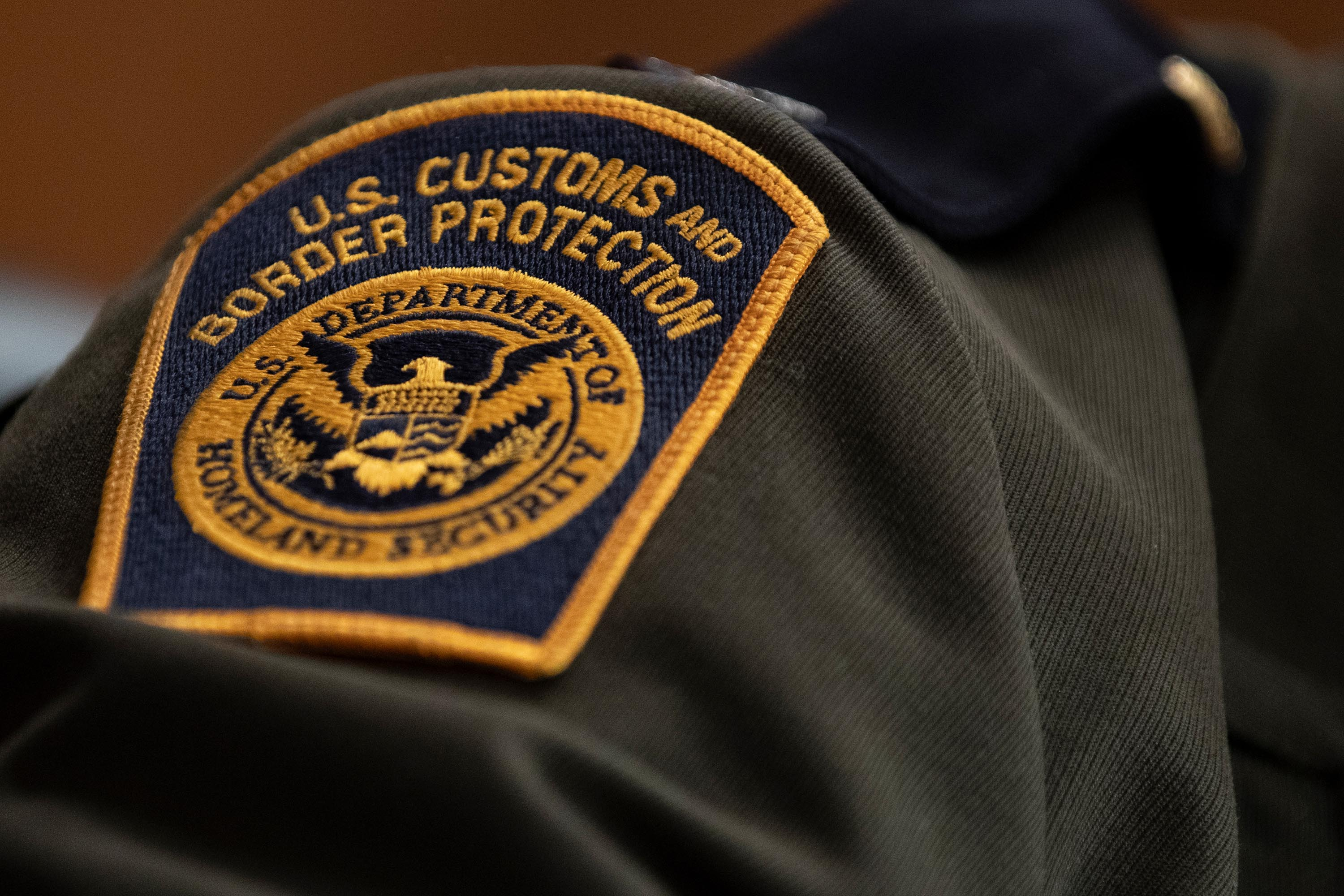 House Oversight Committee moves to subpoena border agency over lewd social media posts