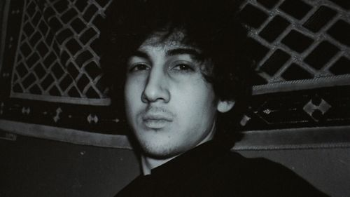Image for Supreme Court agrees to review Boston Marathon bomber's death penalty case