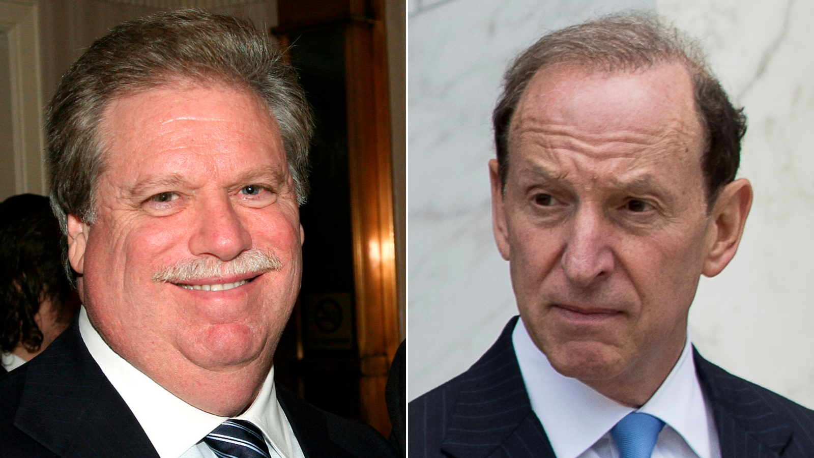 Presidential pardon investigation involves Kushner lawyer and GOP lobbyist, sources say