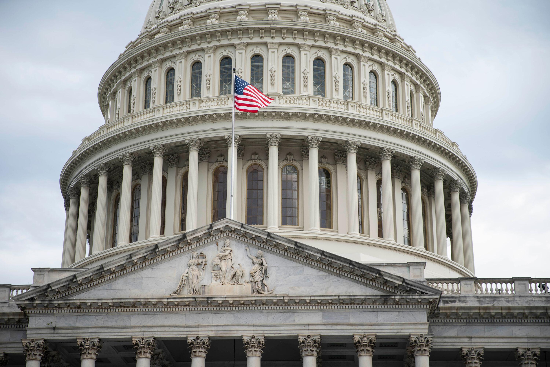 READ: Democrats unveil budget resolution