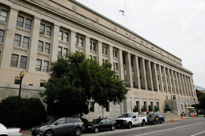 Bureau of Land Management to move headquarters to Colorado, senator says
