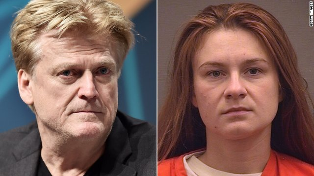5 things to know for August 23: Overstock CEO, G7, Japan-South Korea, romance scams